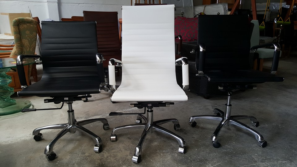 Eames style office chairs 70 90 global discount for Cheap eames style chair