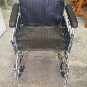 wheelchair6