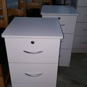 3-drawer-white-bedside-59-99