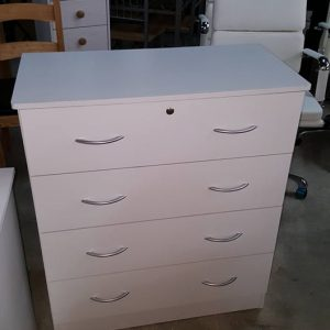 4-drawer-white-chest-90