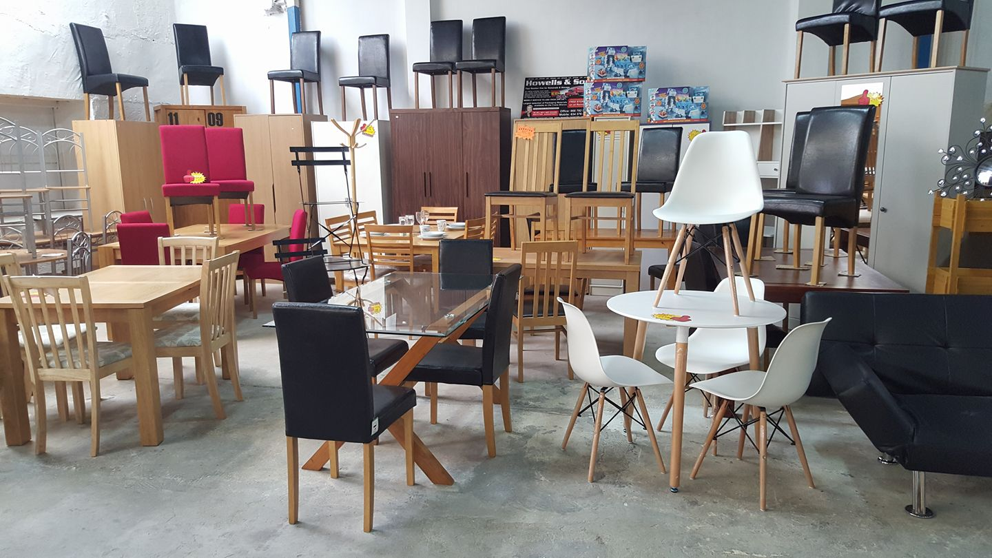 Grandes reducciones de precios en global outlet de muebles global discount furniture outlet - Outlet de muebles ...