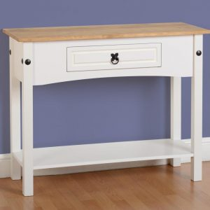 MED_CORONA_1_DRAWER_CONSOLE_TABLE_WITH_SHELF_WHITE_300-304-010 (1)
