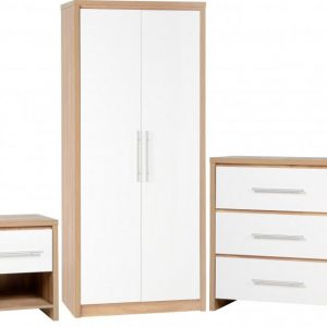MED_SEVILLE_BEDROOM_SET_WHITE_100-108-008