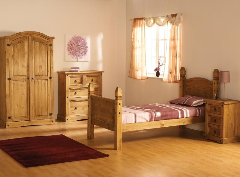 CORONA_3FT_BED_ROOMSET_1_updated