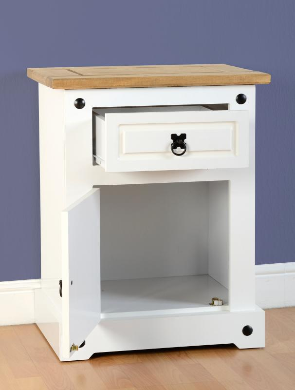 CORONA_BEDSIDE_CABINET_WHITE_JULY_2015_02