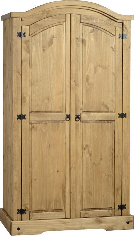 MED_CORONA_2_DOOR_WARDROBE_DWP_100-101-022
