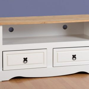 MED_CORONA_2_DRAWER_FLAT_SCREEN_TV_UNIT_WHIT 189.99
