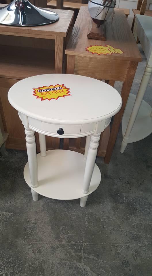 2nd hand bar stools
