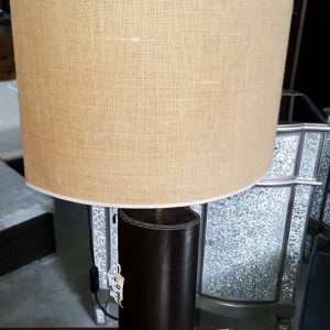 NEW Modern Lamp ONLY 49.99