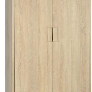 MED_CAMBOURNE_2_DOOR_1_DRAWER_WARDROBE_100-101-007