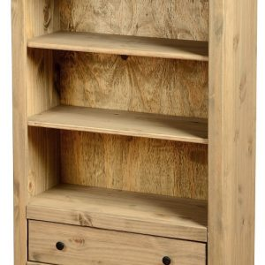 MED_PANAMA_1_DRAWER_BOOKCASE_300-306-022