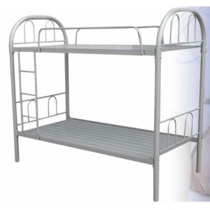 bunkbed 390 with mattress
