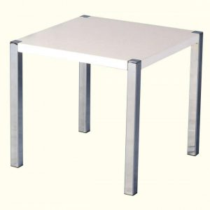 MED_CHARISMA_LAMP_TABLE_WHITEGL_300-302-005