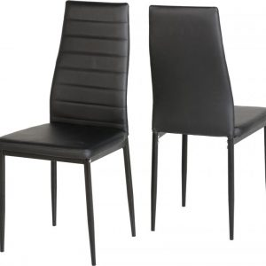MED_ABBEY_DINING_CHAIR_BLACK 69.99€ each