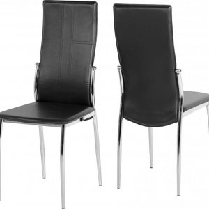 MED_BERKLEY_CHAIR_BLACK 84.99 each