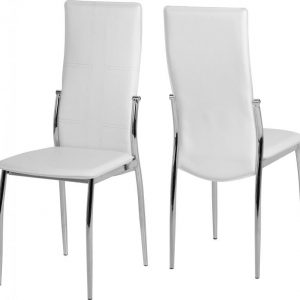 MED_BERKLEY_CHAIR_WHITE_ 84.99€ each