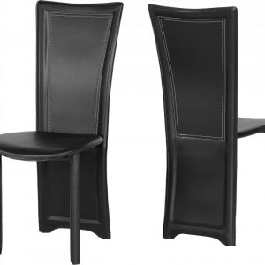 MED_CAMEO_CHAIRS 89.99 each
