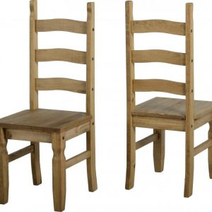 MED_CORONA_5ft6ft_CHAIR_ 89.99 each