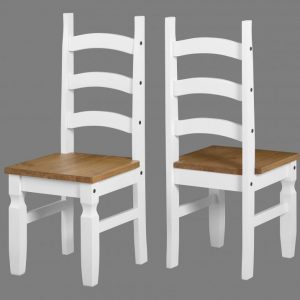 MED_CORONA_CHAIR_WHITE 99.99 each