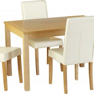MED_OAKMERE_DINING_SET_CREAM 419€