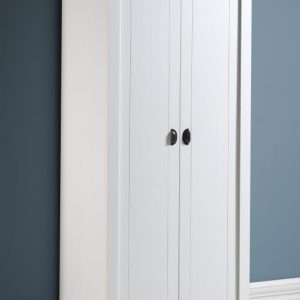 new ludlow 2 door robe 289.99