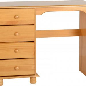 new sol range 4 drw dressing table 149.99