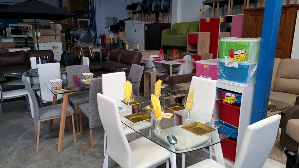 Everything For Your Household Furniture Needs All Under One Roof Global Outlet