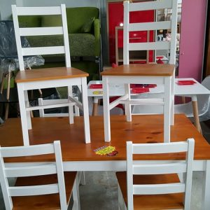 dining sets archives page 3 of 3 global discount furniture outlet rh globaldiscountfurniture com Wood Dining Table 6 Chairs Set Dining Room Table with 6 Chairs