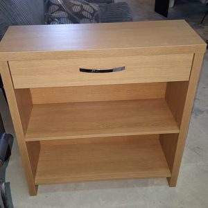 NEW VENICE CONSOLE TABLE ONLY 89.99