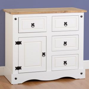 MED_CORONA_1_DOOR_4_DRAWER_SIDEBOARD_WHITE 325