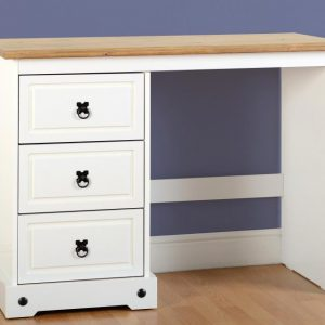 MED_CORONA_DRESSING_TABLE_WHITE 249.99