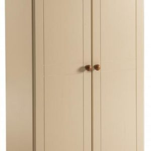 MED_SOL_2_DOOR_WARDROBE_CREAM_100-101- 299.99