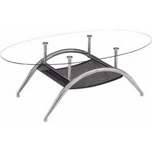 volga coffee table 89.99