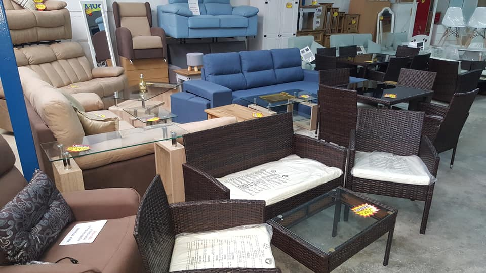 Black Friday Specials At Global Discount Furniture Outlet Global Discount Furniture Outlet