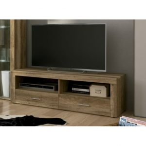 TEXAS TV UNIT 149.99