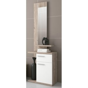 enter set white oak 119.99€