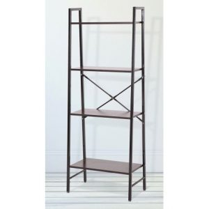 New lincoln display unit 94.99