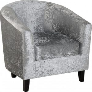 MED_HAMMOND_TUB_CHAIR_SILVER 295