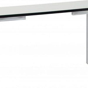 MED_VALENCIA_CONSOLE_TABLE_MIRROREDBLACK_TRIM_2019 199.99€
