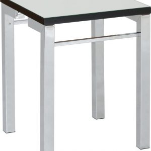 MED_VALENCIA_SIDE_TABLE_MIRROREDBLACK_TRIM_2019 149.99