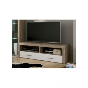 KANSAS TV UNIT 149.99