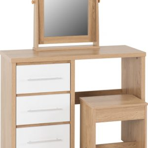SEVILLE-DRESSING-TABLE-SET-WHITE-GLOSSLIGHT-OAK-EFFECT-VENEER-2020-100-107-016-01-768x1006