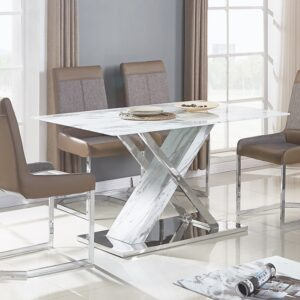 mesa-de-comedor-houston