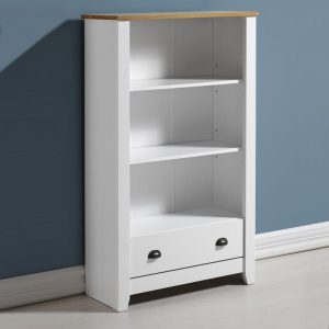 MED_LUDLOW_BOOKCASE_WHITE_01_300-306-028