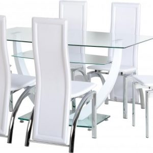 MED_HENLEY_DINING_SET_WHITE_MARCH_2016_01_400-401-140