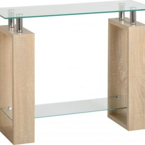 MED_MILAN_CONSOLE_TABLE_01_300-304-011