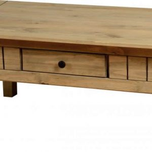MED_PANAMA_COFFEE_TABLE_300-301-024