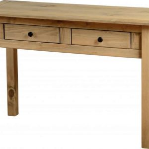 MED_PANAMA_CONSOLE_TABLE_300-304-006
