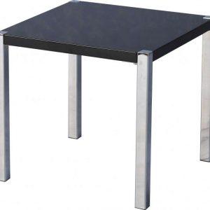 MED_CHARISMA_LAMP_TABLE_BLACKGL_300-302-006