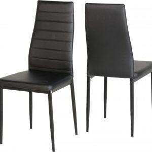 MED_ABBEY_DINING_CHAIR_BLACK 69.99€ each